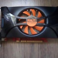Placa Video - Placa Video Asus GeForce GT 630