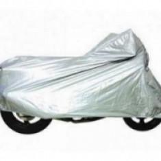 Husa pentru motocicleta sau scuter - Husa moto