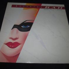 RAH Band - Mystery _ vinyl, LP, album _ RCA (Europa) - Muzica Pop rca records, VINIL