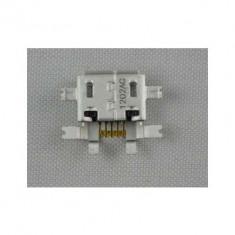 Conector Incarcare HTC Desire 320 Original