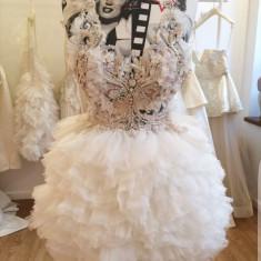 Rochie Fashion LouLou - Rochie banchet