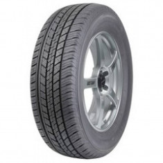 Anvelopa Vara Dunlop Grandtrek St30 225/60R18 100H