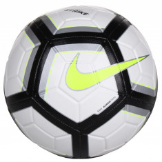 Minge Nike Strike minge fotbal n. 5