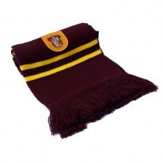 Fular Harry Potter Gryffindor - Fular Barbati