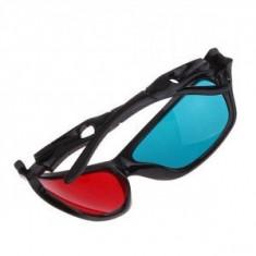 Ochelari de vedere 3D