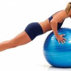 Minge fitness pentru tonifierea muschilor intregului corp