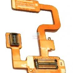 Banda Lg X G5200