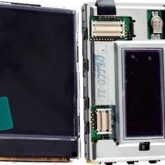 Display Motorola U6 - Display LCD