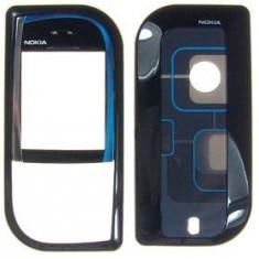 Carcasa Nokia 7610 fara tastatura