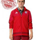 Trening Barbati Adidas Bayern Munchen COD: S27385 - Produs original, factura!, Marime: S, M, Culoare: Din imagine