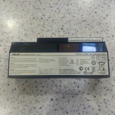 Baterie defecta laptop Asus G53J , G53JW - A42-G73