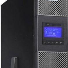 UPS Eaton 9PX 6000i RT3U