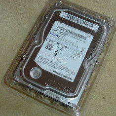 Hard disk rapid Samsung 500GB SATA-II 7200RPM 16MB F3 Hd502HJ 3.5 ST500DM005 - HDD laptop Seagate, 300-499 GB, SATA2