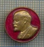 1025 INSIGNA -  LENIN - URSS