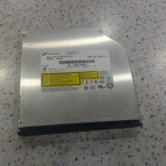 Unitate optica DVD-RW sata laptop Asus G53J , G53JW