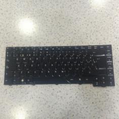 Tastatura laptop Acer Aspire 6935 LF2, 5930z 6920