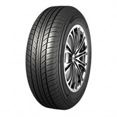 Anvelopa all season NANKANG N607+ XL 215/60R17 100V - Anvelope vara