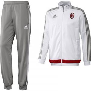 Trening Copii Adidas AC Milan COD: S20670 - Produs original, factura - NEW!