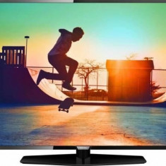 Televizor Philips 50PUS6162/12 UHD SMART LED - Televizor LED
