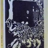 SEMN de MATEI CALINESCU, 1968 - Roman