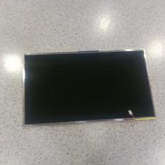 Display laptop Acer 16