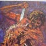 Intoarcerea lui Tarzan - Edgar Rice Burroughs - Carte de aventura
