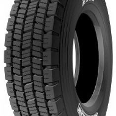 Anvelope camioane Michelin XDE 2 ( 13 R22.5 156/150L )