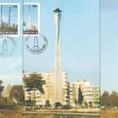 1998 - faruri, maxime