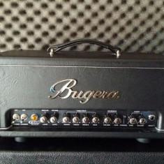 Amplificator Bugera G20 Infinium nou - Amplificator Chitara