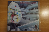LP The Alan Parsons Project - I Robot (Arista - 27 257-5), VINIL