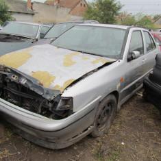 Dezmembrez Seat Ibiza orice piesa caroserie sau motor. - Dezmembrari Seat