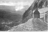 Norvegia Cale ferata