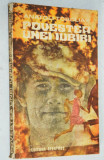 Povestea unei iubiri - Anatoli Toboliak 1979