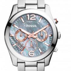 Ceas original Fossil Perfect Boyfriend ES3880 - Ceas barbatesc