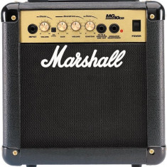 Marshall MG10 CD combo chitara electrica - Amplificator Chitara