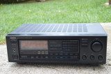 Amplificator Onkyo TX 7830, 41-80W