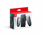 Accesoriu consola Nintendo SWITCH JOY-CON CHARGING GRIP GDG