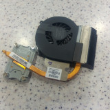 Cooler laptop Hp 630, Compaq