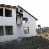 Casa + anexa D-dul Unirii - Casa de vanzare, 310 mp, Numar camere: 6, Suprafata teren: 1590