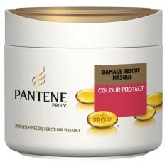 PANTENE MASCA PAR 300ML COLOUR PROTECT