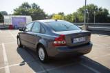 Volvo S40 1.6 HDI - 3700 EUR Negociabil, Motorina/Diesel, Berlina
