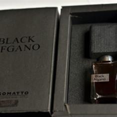 Parfum Tester Nasomatto Black Afgano unisex - Parfum unisex Calvin Klein, 30 ml, Apa de parfum