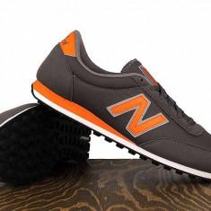 Adidasi originali NEW BALANCE 410 - Adidasi barbati New Balance, Marime: 40.5, Culoare: Din imagine, Textil