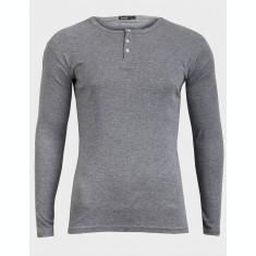 Bluza de corp termala Jules-super calitate- 95% bumbac