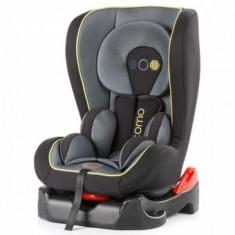 Scaun auto Copii 0-18Kg Chipolino Como Graphite
