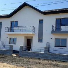 Direct Proprietar - Vand Casa 4 camere - Bragadiru - Casa de vanzare, 120 mp, Numar camere: 4, Suprafata teren: 180