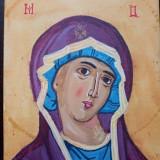 Icoane bizantine
