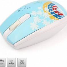 Mouse Modecom MC-320 800 dpi Art Palms