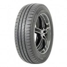 Anvelopa Vara Michelin Agilis+ 195/65R16C 104R - Anvelope vara