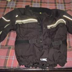 Costum motociclist - Imbracaminte moto